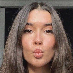 Chiara King Headshot 5 of 10