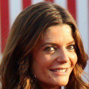 Chiara Mastroianni 2 of 4