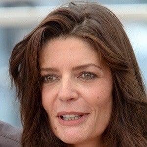 Chiara Mastroianni 3 of 4
