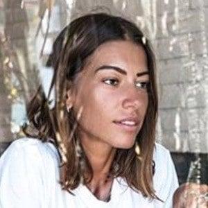 Chiara Sbardellati 2 of 6