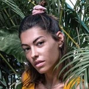 Chiara Sbardellati 3 of 6