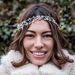 Chiara Sbardellati 4 of 6