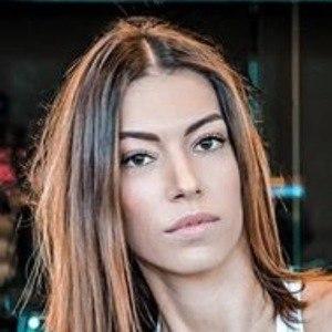 Chiara Sbardellati 6 of 6