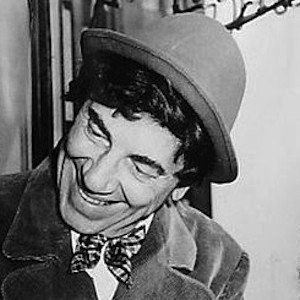 Chico Marx 2 of 4