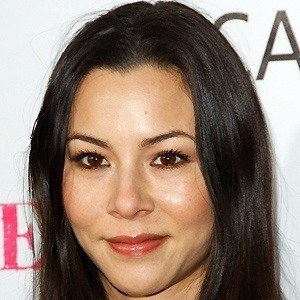 China Chow 2 of 4