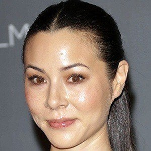 China Chow 3 of 4