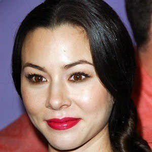 China Chow 4 of 4
