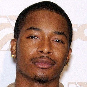 Chingy 4 of 7