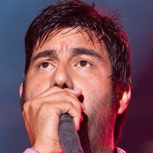 Chino Moreno 3 of 4
