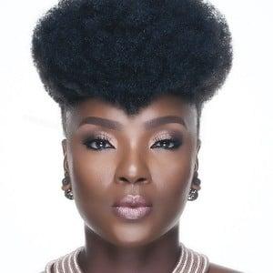 Chioma Chukwuka Akpotha Headshot 2 of 5