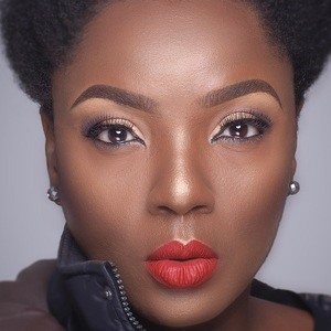 Chioma Chukwuka Akpotha 3 of 5