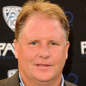 Chip Kelly 2 of 2