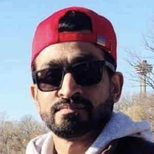 Chiragh Baloch 5 of 10