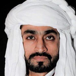 Chiragh Baloch 7 of 10