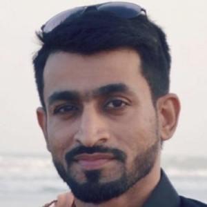 Chiragh Baloch 8 of 10