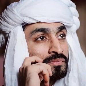 Chiragh Baloch 9 of 10