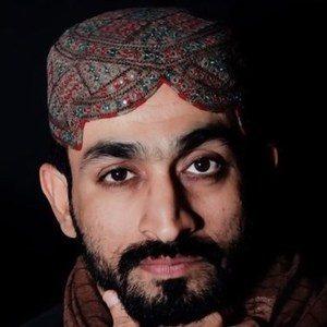 Chiragh Baloch 10 of 10