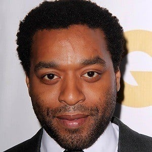 Chiwetel Ejiofor 4 of 5