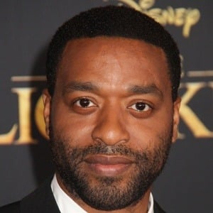 Chiwetel Ejiofor 6 of 10