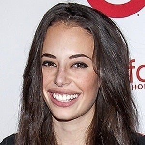 Chloe Bridges 2 of 10