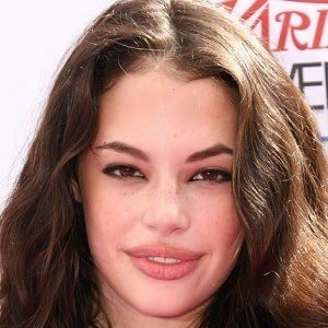 Chloe Bridges 3 of 10