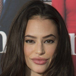 Chloe Bridges 4 of 10