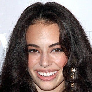 Chloe Bridges 5 of 10