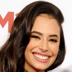 Chloe Bridges 6 of 10