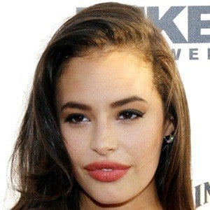 Chloe Bridges 7 of 10
