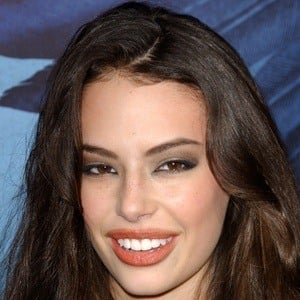 Chloe Bridges 8 of 10
