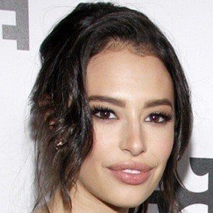 Chloe Bridges 9 of 10
