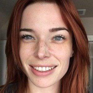 Chloe Dykstra 4 of 7
