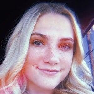 Chloe Kleiner 6 of 6
