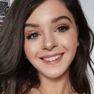 Chloe Lockley-Middleton 4 of 5