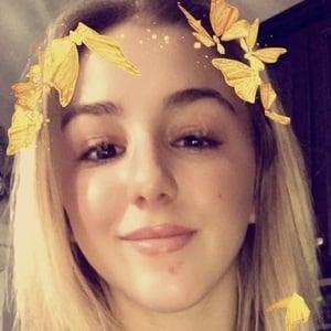 Chloe Lukasiak 6 of 10