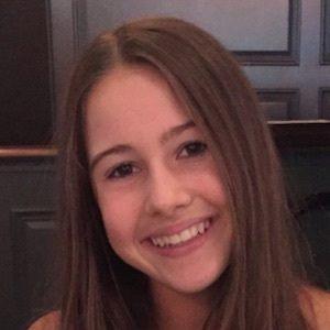 Chloe Lutosky 6 of 10