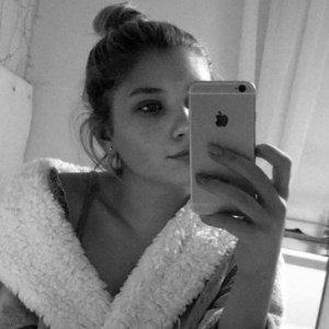 Chloe Millinson 4 of 5
