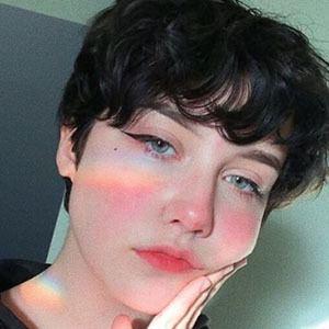 Chloe Moriondo 2 of 10