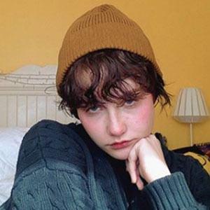 Chloe Moriondo 6 of 10