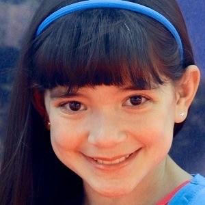 Chloe Noelle 3 of 8