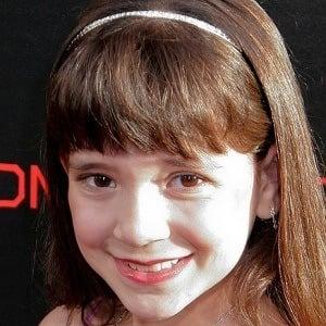 Chloe Noelle 4 of 8