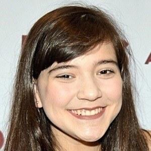 Chloe Noelle 8 of 8