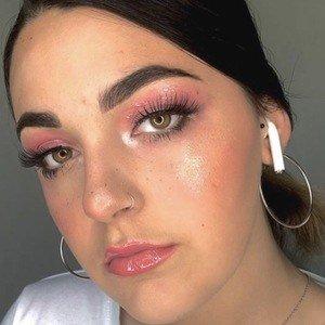 Chloe Rodde 5 of 10