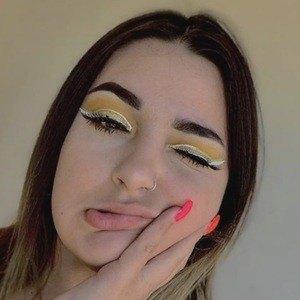 Chloe Rodde 7 of 10