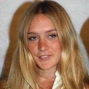 Chloe Sevigny 8 of 10