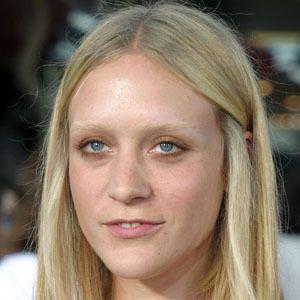 Chloe Sevigny 9 of 10