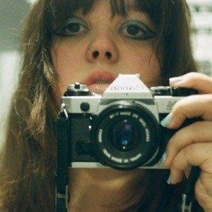 Chloe Sheppard 2 of 9