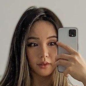 Chloe Ting 8 of 10