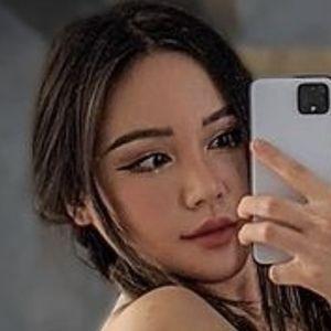 Chloe Ting 9 of 10