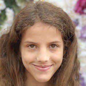 Chloe ChloesAmericanGirl 6 of 6